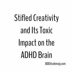 Adhd Brain, Adhd Diet, Adhd Strategies, Adhd Symptoms, Adhd And Autism, Adult Adhd, Aspergers, Thing 1, Self Help
