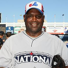 Tim Raines has lupus. When playing left field for the Oakland Athletics in 1999, Raines sought medical attention for extreme fatigue. He had swelling in his knees and ankles and was 15 pounds heavier than normal, suggesting he was retaining water; his doctor ordered a kidney biopsy, and diagnosed lupus.