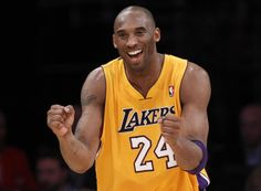 Kobe Bryant - Los Angeles Lackers #basket #fotografia