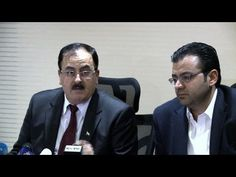 TV BREAKING NEWS Syrie: les rebelles demandent un gouvernement interimaire - http://tvnews.me/syrie-les-rebelles-demandent-un-gouvernement-interimaire/