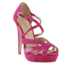 BRENNAMAN - sale's sale shoes women for sale at ALDO Shoes.