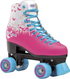 yuolpoiuytu - 0 results for roller skating Roller Skate Shoes, Roller Skating, Ice Skating, Roller Skates Price, Casual Sneakers, High Top Sneakers, Skate Girl, Cute Shoes, Skateboarding