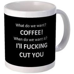 Coffeeeeeeeee