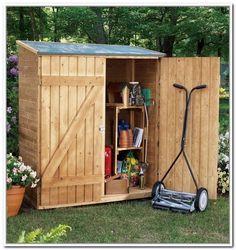 Wooden Shed Kits #Kits #Shed Check more at http://pots4you.xyz/wooden-shed-kits/