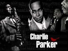 A Night in Tunisia  ~ Charlie Parker and Dizzy Live at Carnegie Hall