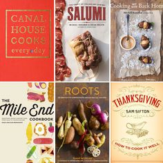 The Best Cookbooks of What Were Your Favorite Finds This Year? Cooking Joy, Best Cookbooks, Food And Drink, Thanksgiving, Cook Books, Good Things, Vegetables, Gifts, Books