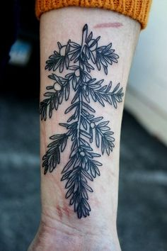 #vertical #plant #plants #tattoo #tattoos #arm #scar