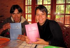 Give a GIFT to Change a Life in Honor of your Family and Friends - #Bibles: Reaching people with the Good News equips them with the power and reality of Jesus Christ. For many individuals, purchasing a new Bible would be impossible. Giving the Word of God is giving love and unlocking the doors of heaven to His people. GIVE NOW $12 #uniquechristmasgifts #gift #christmas