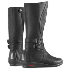 2015 Shoe Trend Forecast for Fall  Winter ... Icon-Sacred-Womens-Motorcycle-Boots-$15000 └▶ └▶ http://www.pouted.com/?p=36464