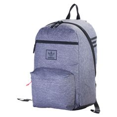 1142e11c2742 adidas Originals National Backpack