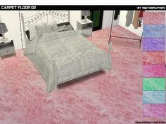 Sims 4 Floors