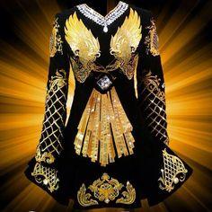 e80330a178   Craggane Designs  Irish Dance Solo Dress Costume   Pesquisa