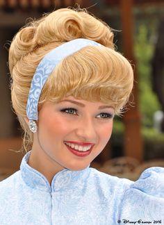 https://flic.kr/p/DUHyU1 | Princess Cinderella-Archives