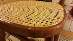 Реставрация Тонет - Ремонт мебели.