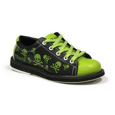 Products, Shoes and Bowling shoes on Pinterest