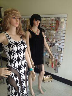 Sexy dresses at Kingston star 392 rogers ave brooklyn n www.shopkingstonstar.com