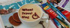Wheelchair Access Travel - WheelTravelBlog