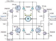 36 best schematics circuits images circuits arduino computers rh pinterest com