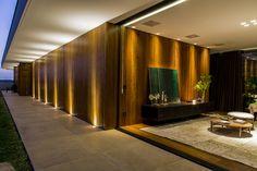 Casa MCNY,© Renato Moura