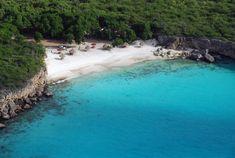 Honeymoon is booked! Well after Summer honeymoon! woo hoo!  Curacao Travel- Caribbean, Curacao, Dutch Caribbean