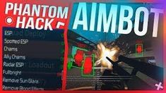 NEW ROBLOX HACK - VEHICLE SIMULATOR - SPEED / MAKE MONEY ...