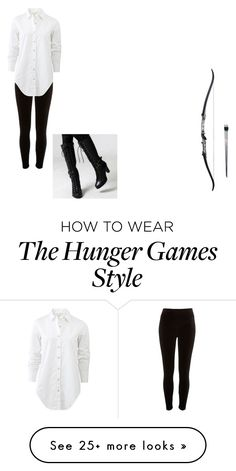 """Untitled #152"" by melindaisinsane on Polyvore featuring River Island, rag & bone and FOXCiTY"