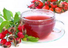 Ceaiul de macese este unul din cele mai cunoscute remedii populare. El este folosit de secole pentru cresterea imunitatii organismului si in general pentru a mentine starea generala de sanatate.