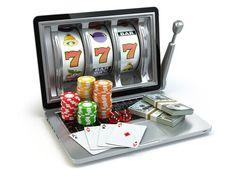 Hvordan Finne gode Online Casinoer tilbyr Online Spilleautomater?
