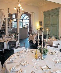Languedoc Kortrijk - altijd heerlijk en gezellig