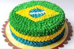 valentine's day no brasil