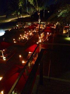 Ku De Ta, Seminyak #bali #kudeta #seminyak #beach #5star #restaurant #bar