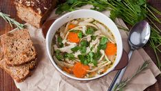 Asiantuntija listasi ruoat, jotka parantavat vastustuskykyä – syö näin, jos haluat pysyä terveenä. (MTV Uutiset)