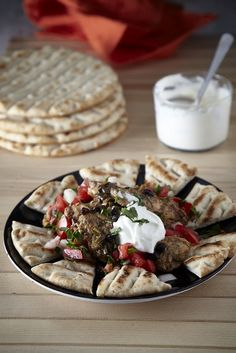 Tasty Videos, Greek Recipes, Street Food, Baking Recipes, Chicken Recipes, Food Porn, Food And Drink, Yummy Food, Cheese