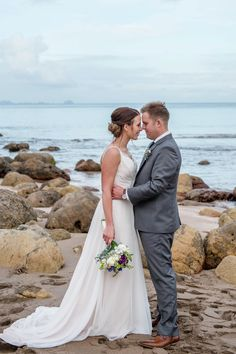 Check out this image! http://ivanaandmilan.co.nz/singleimage/56583/7729446