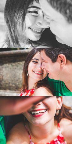 Ensaio de casal_ pré wedding_Rio de Janeiro