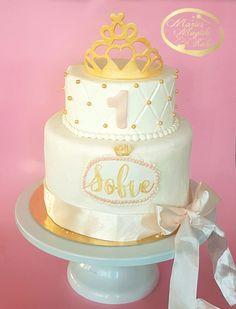Kaker Cake, Desserts, Food, Pie, Postres, Mudpie, Deserts, Cakes, Hoods