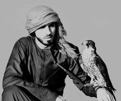 Pin by Destiny Murphy on Guys' Desi & Arab Fashion Muslim Men, Muslim Couples, Dapper Gentleman, Dapper Men, Middle Eastern Men, Arab Swag, Handsome Arab Men, Arabic Dress, Dubai