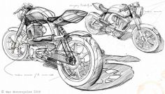 http://mac-motorcycles.com/images/peashooter_ sketches_800x455.jpg