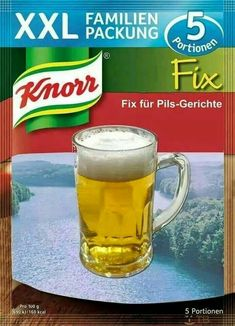 BIER lustig witzig Sprüche Bild Bilder BEER funny witty sayings image images Beer Quotes, Witty Quotes, Happy Quotes, Haha, Funny Paintings, Preschool Lesson Plans, Funny Facts, Funny Jokes, Really Funny