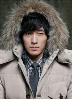 So Ji Sub, Yeon Woo Jin, Jung Il Woo, Jung Hyun, Lee Seung Gi, Joo Hyuk, Park Hyung Sik, Song Joong Ki, Asian Celebrities