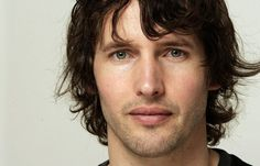 James Blunt: One of the brightest stars (lyrics on screen) James Blunt Moon Landing, Beautiful Men, Beautiful People, Sensitive Men, Falling In Love With Him, Bright Stars, To My Future Husband, Biography, My Music