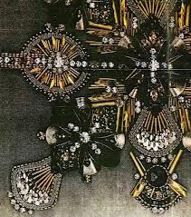 couture beading - Google Search