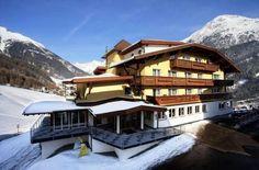 Hotel Bruno - 3 Star #Hotel - $190 - #Hotels #Austria #Sölden http://www.justigo.co.il/hotels/austria/solden/bruno-saplden_43006.html