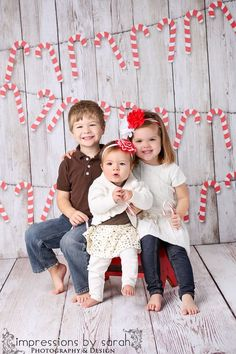 christmas mini children background with candy canes xmas photos christmas photoshoot ideas christmas photo