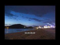 timelapse native shot :14-08-04 TL- 선녀바위해변 5760x3840_1