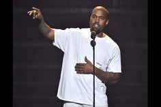 Kanye West's bombshells and heart-felt speeches have become a key part of any…