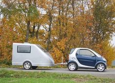 Why are tiny Smart Cars Interesting to Exotic Owners | Mercedes Benz AMG | Page 1 | Owners Forum | Australia