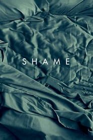 Shame is a 2011 British drama film co-written and directed by Steve McQueen, starring Michael Fassbender and Carey Mulligan. The film's explicit sexual scenes regarding sexual addiction. Shame was released in the United Kingdom (UK) on 13 January Carey Mulligan, Steve Mcqueen, Michael Fassbender, Hindi Movies, Comedy Movies, Horror Movies, Catching Fire, Disney Pixar, Soundtrack