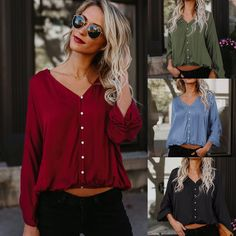 Cotton Black Red Loose New Summer Womens Feminine Tops And Blouses Tunics Shirt  FASHION 2018 Ladies Clothing Female Clothes. Product ID  8791c2cc0100