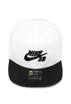 99cc7a2e47 9 meilleures images du tableau casquette nike | Cap d'agde, Caps ...
